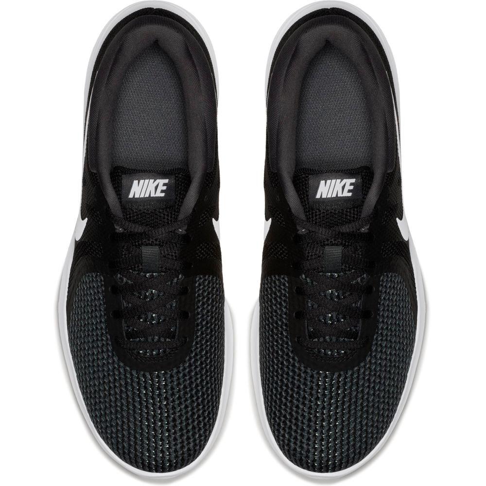 Zapatilla Running Hombre Nike Revolution 4 image number 5.0
