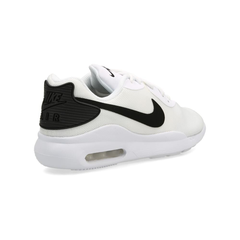 Zapatilla Urbana Unisex Nike Air Max Oketo image number 2.0
