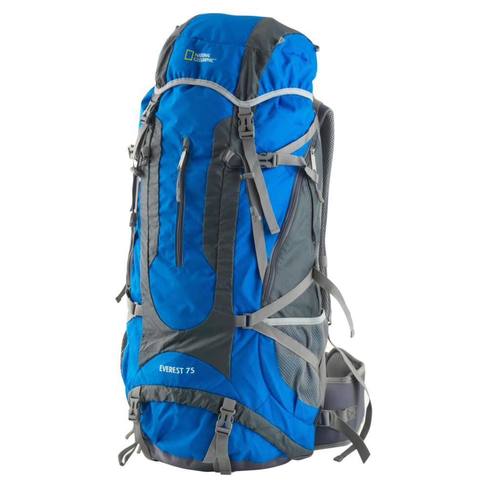 Mochila Outdoor National Geographic Mng275 image number 1.0