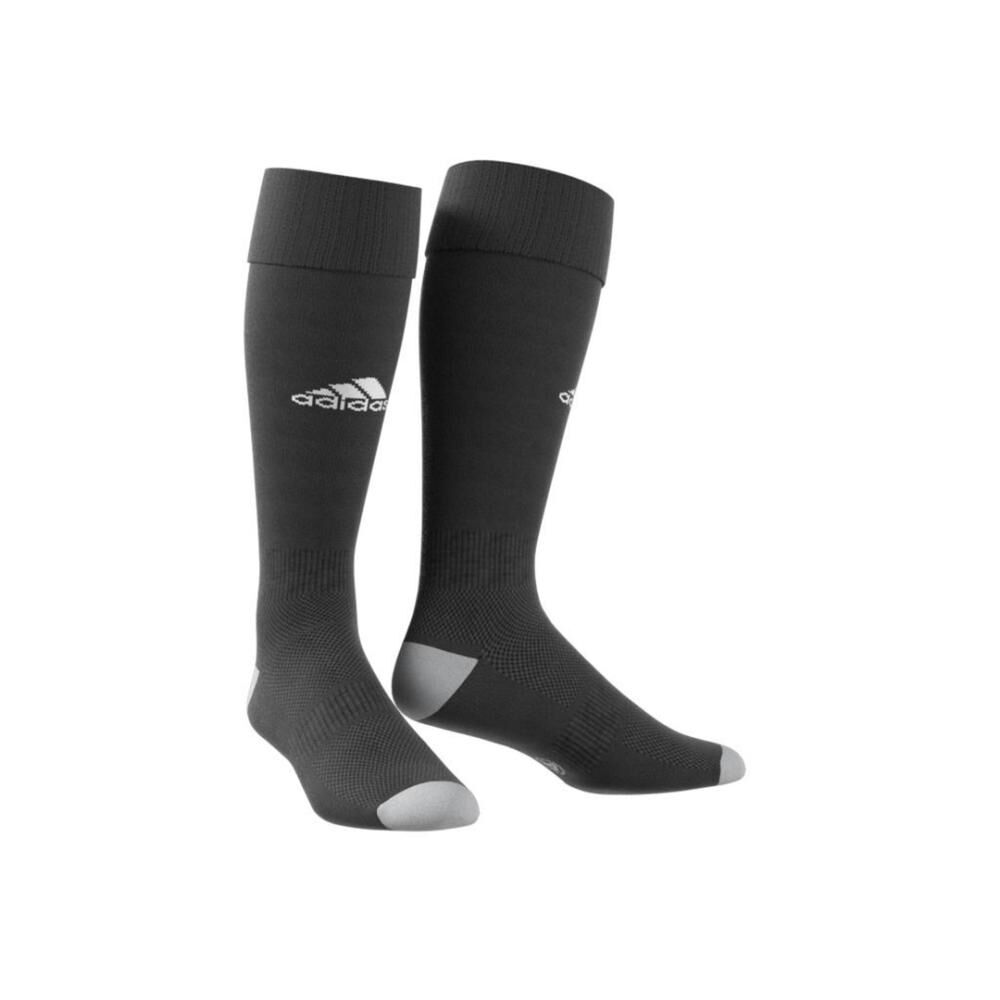 Calcetines Hombre Adidas Milano 16 image number 2.0