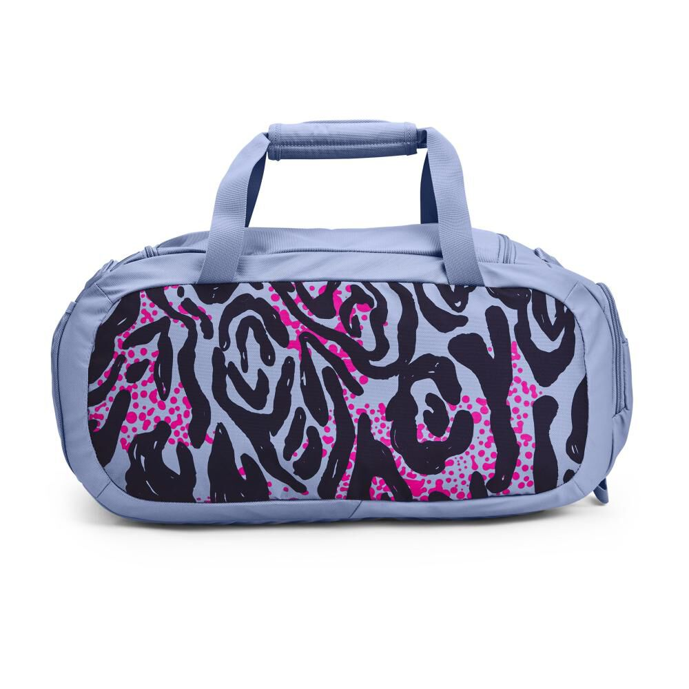 Bolso Mujer Under Armour Duffel / 41 Litros image number 1.0