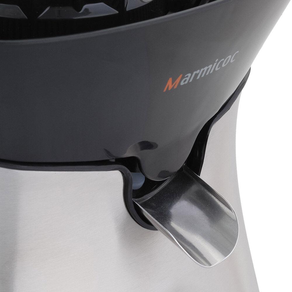 Exprimidor Marmicoc Ma3400 image number 4.0