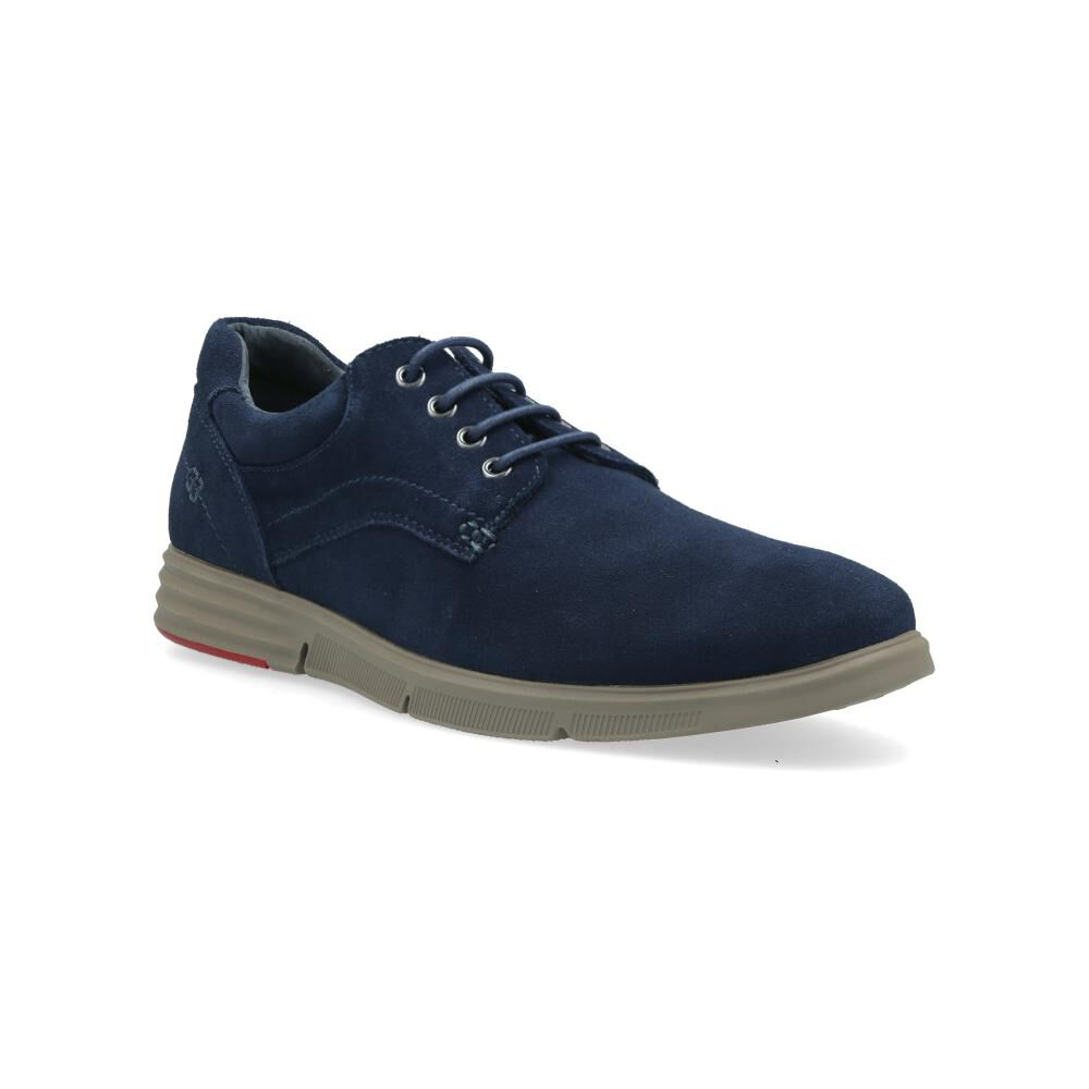 Zapato Casual Hombre Hush Puppies image number 0.0