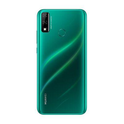 Smartphone Huawei Y8s / 64 Gb / Claro