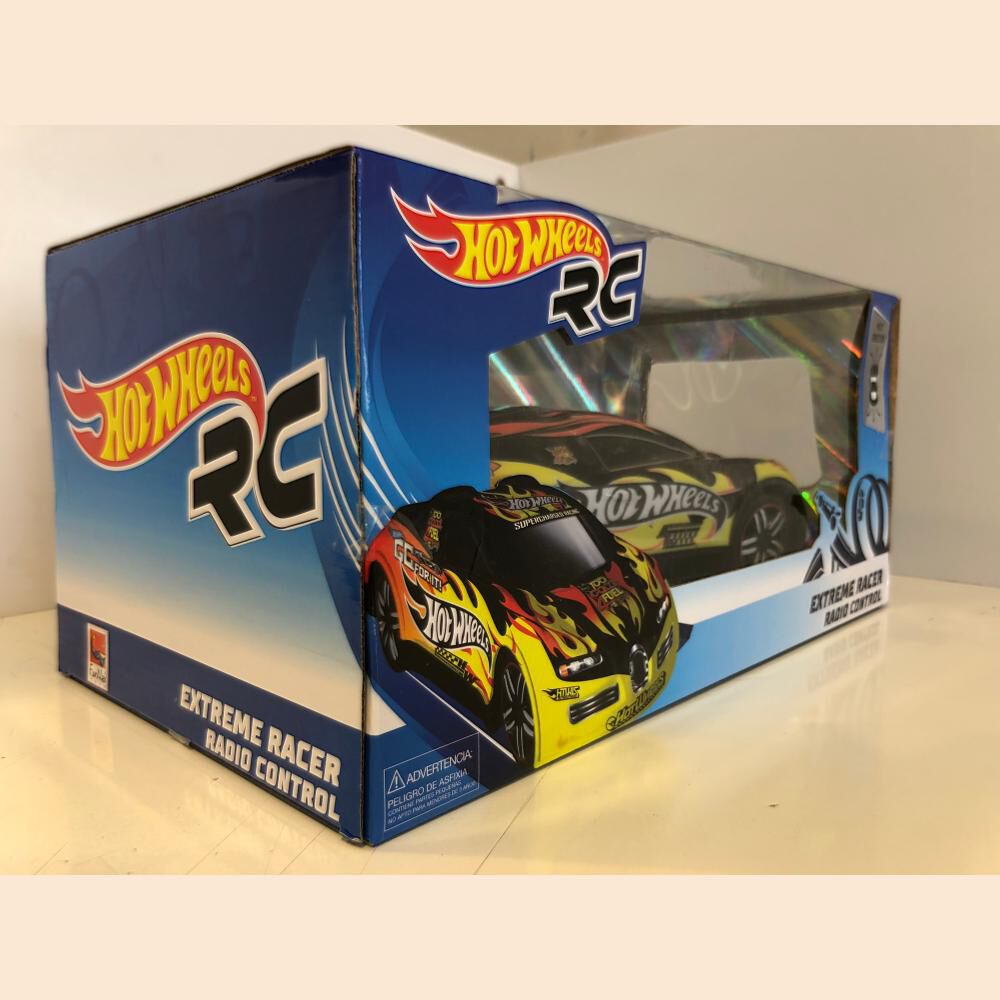 69873 Rc 1:14Extreme Racer(Krc20632 image number 2.0