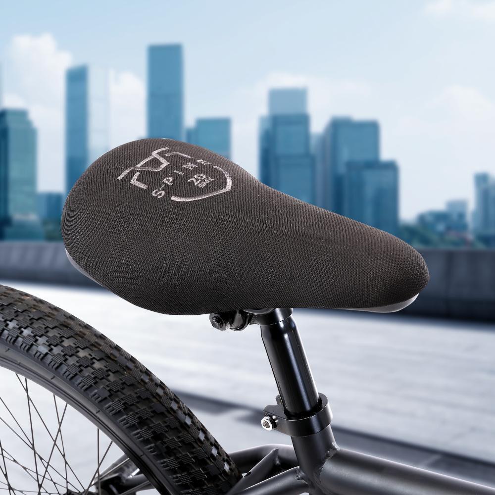 Bicicleta Freestyle Oxford Spine / Aro 20 image number 4.0