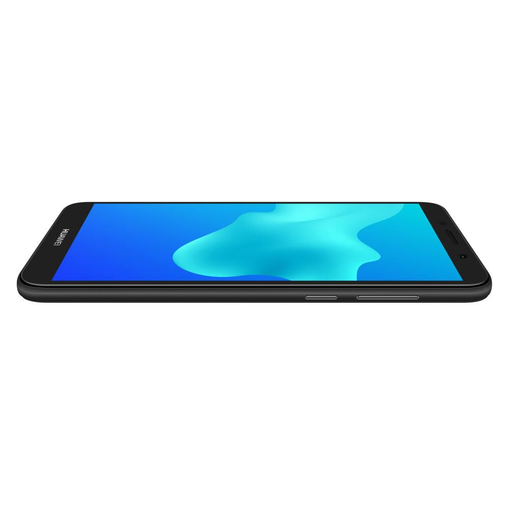 Smartphone Huawei Y5 Neo Negro / 16 Gb / Movistar image number 4.0