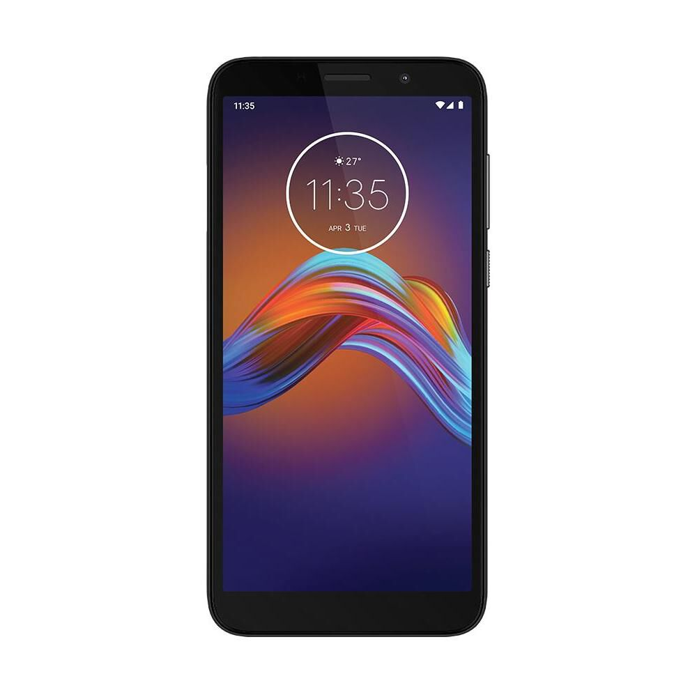 Smartphone Motorola E6 Play / 32 Gb / Liberado image number 0.0