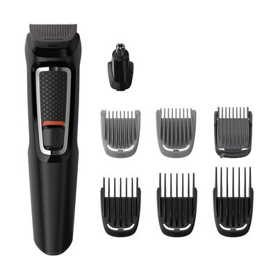 Grooming Set Mg3731