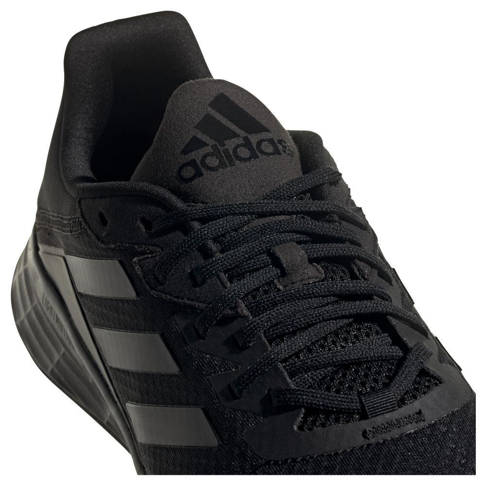Zapatilla Running Hombre Adidas Duramo Sl image number 4.0