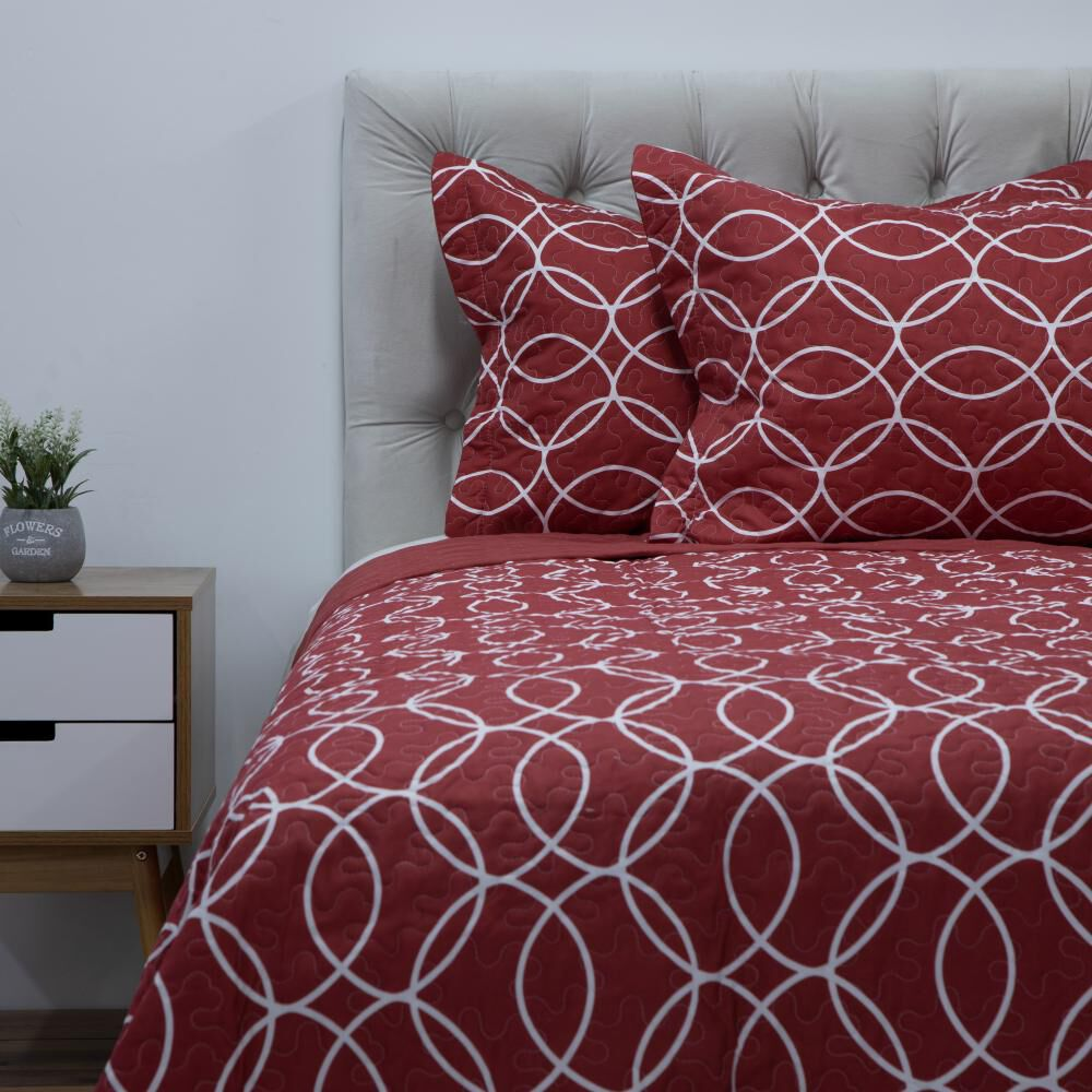 Quilt Azhome Rumania 25 / King image number 0.0
