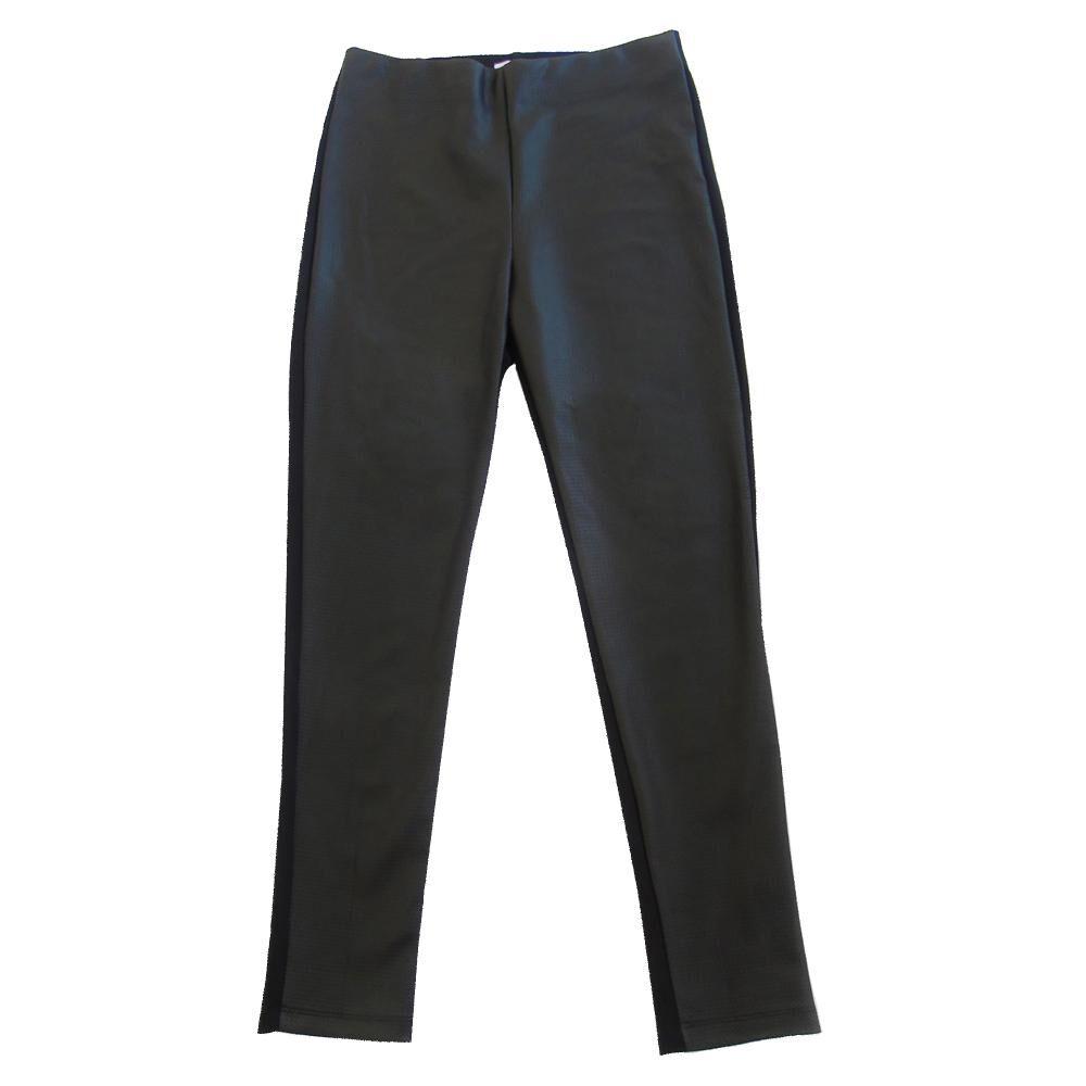 Pantalon Leggins Mujer Bny'S image number 0.0