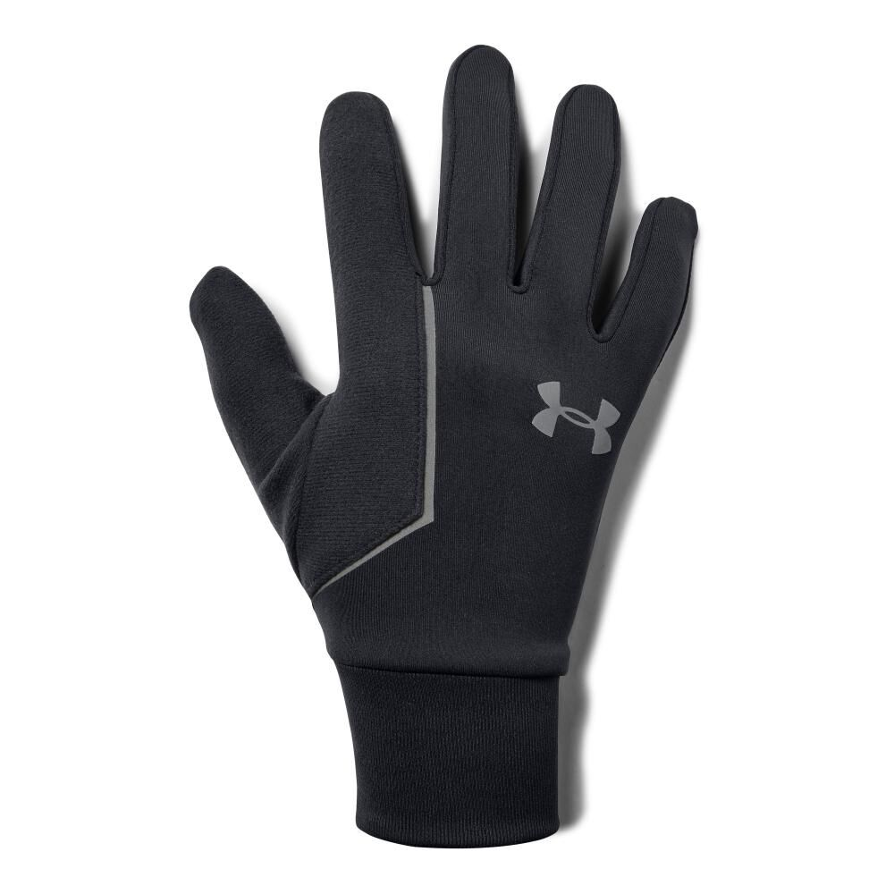 Guantes Hombre Under Armour 1318571-001 image number 0.0