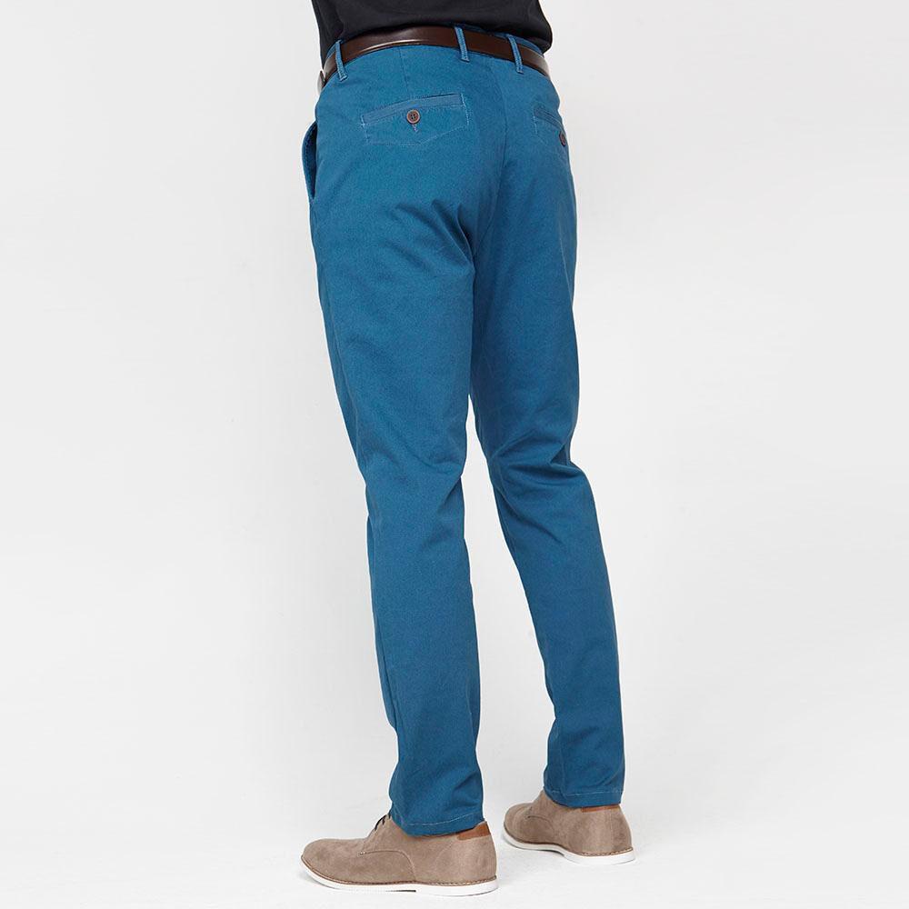 Pantalon  Hombre Peroe image number 2.0