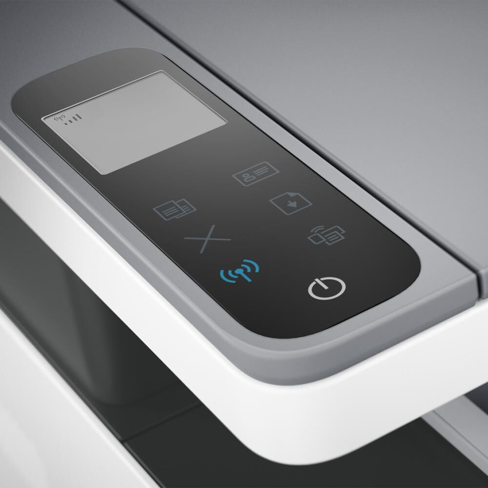 Impresora Multifuncional Hp Laser Neverstop 1200w image number 4.0