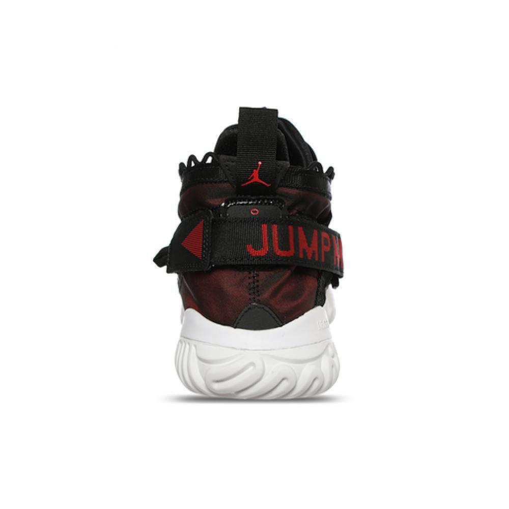 Zapatilla Basketball Hombre Nike Jordan Proto React image number 2.0