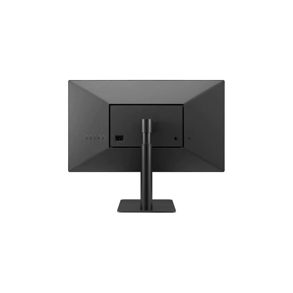 "Monitor Lg 24md4kl / 23.74"" / Ultra Hd / 4k image number 6.0"