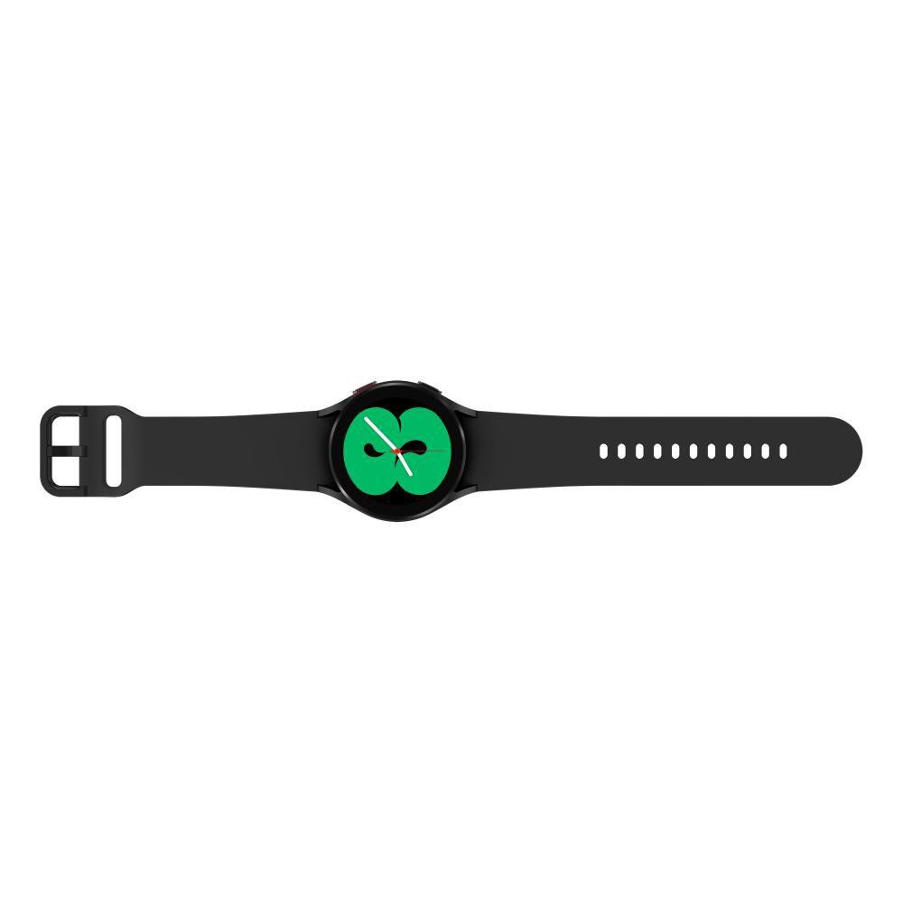 Smartwatch Samsung Galaxy Watch 4 40 mm / 16 Gb image number 5.0