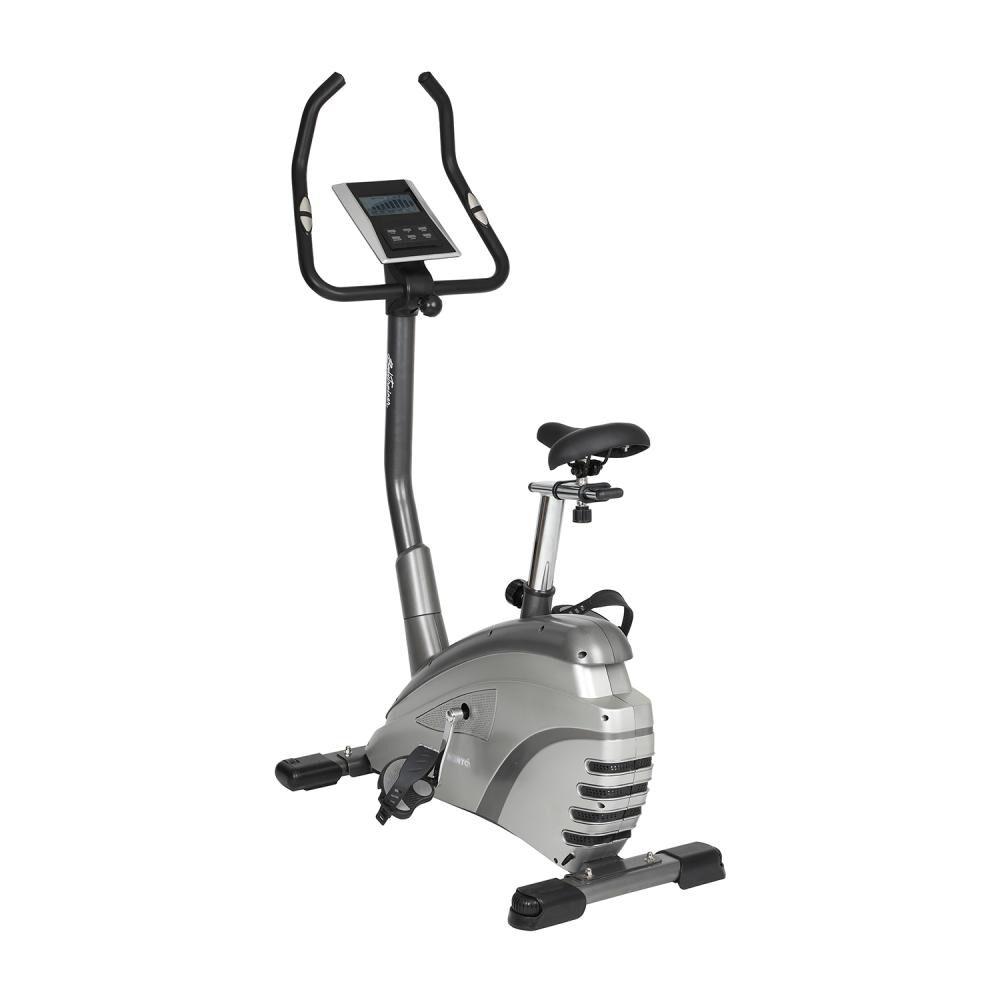 Bicicleta Estática Bodytrainer Bes 600 Mgntc image number 2.0