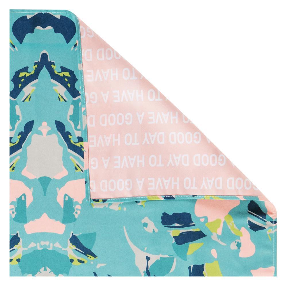Toalla De Baño Cannon Paint / Fitness image number 1.0