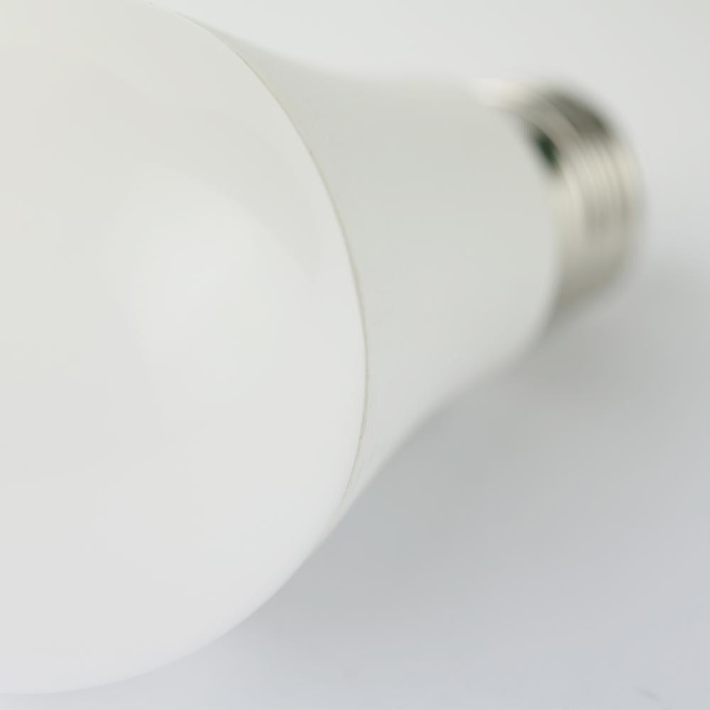 Bombilla Smart Nexxt Blanco Calido image number 1.0