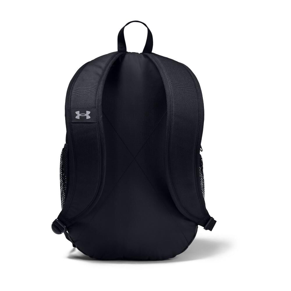 Mochila Under Armour Roland image number 1.0