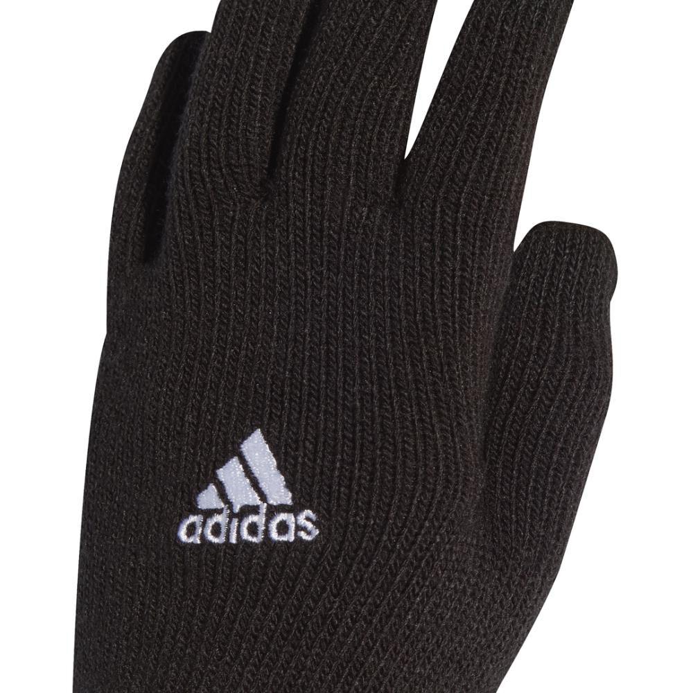 Guantes Unisex Adidas Tiro Glove image number 1.0