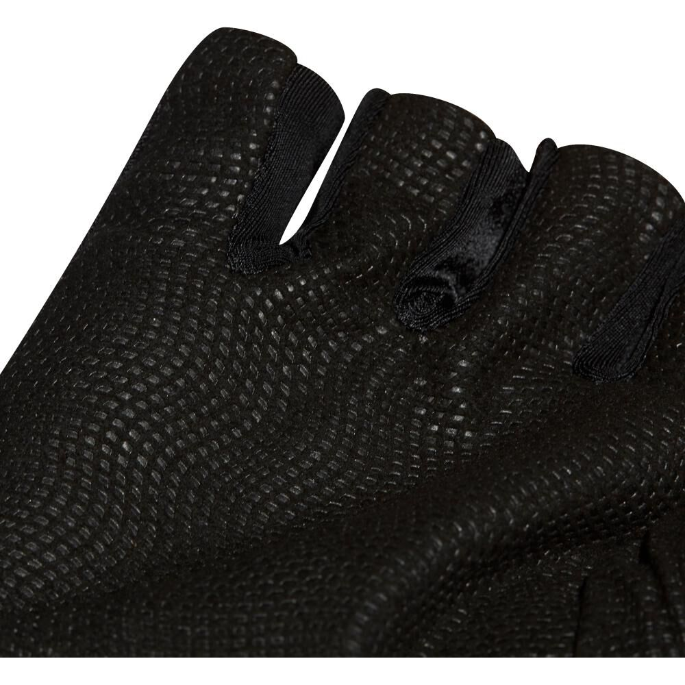 Guantes Adidas Dt7955 Versatile Climalite image number 2.0