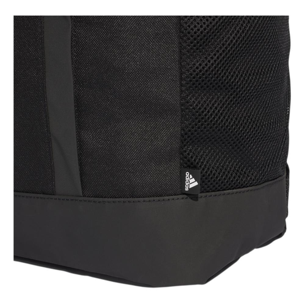 Mochila Unisex Adidas Essentials 3-stripes Backpack image number 5.0