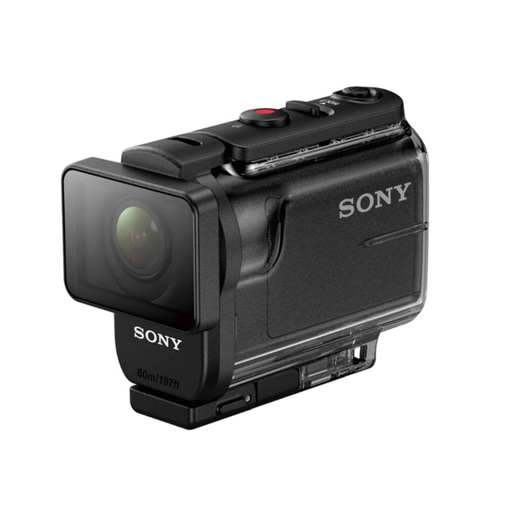 Cámara Sony Hdr-As50 image number 0.0