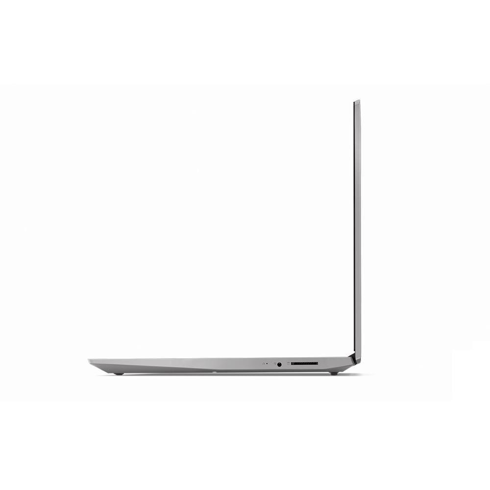 Notebook Lenovo Ideapad S145-15iil / Intel Core I3 / 4 GB RAM / Intel Uhd Graphics / 256 GB SSD / 15.5'' image number 2.0