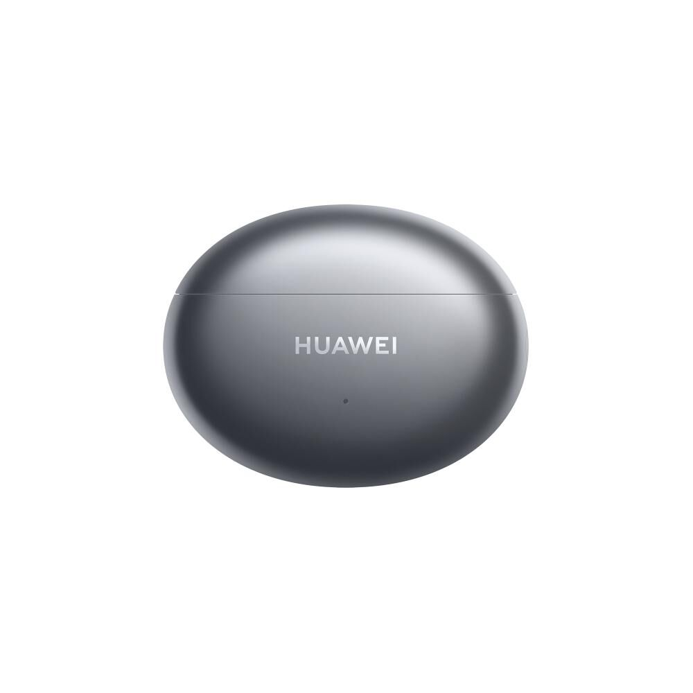 Audífonos Bluetooth Huawei Freebuds 4i image number 6.0