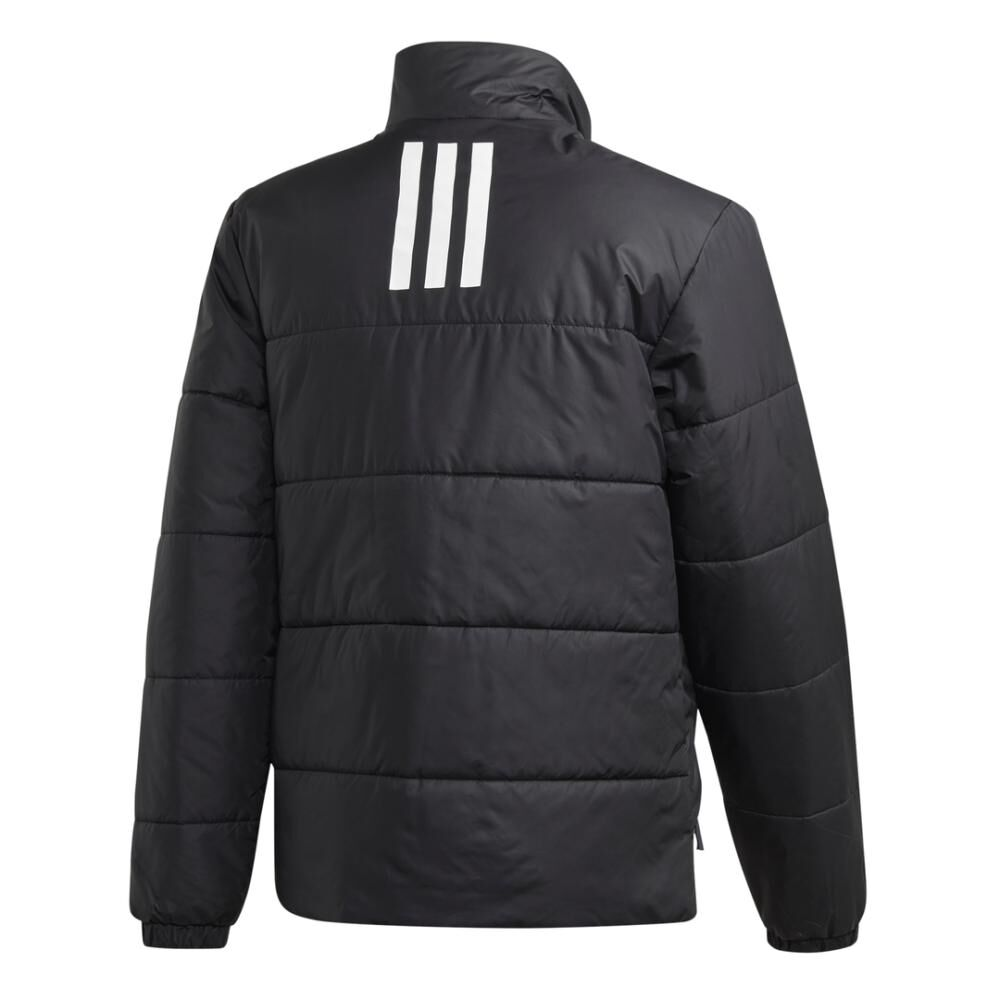 Parka Hombre Adidas image number 8.0