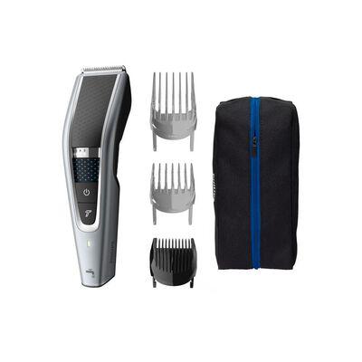 Corta Pelo Philips Hairclipper 5000