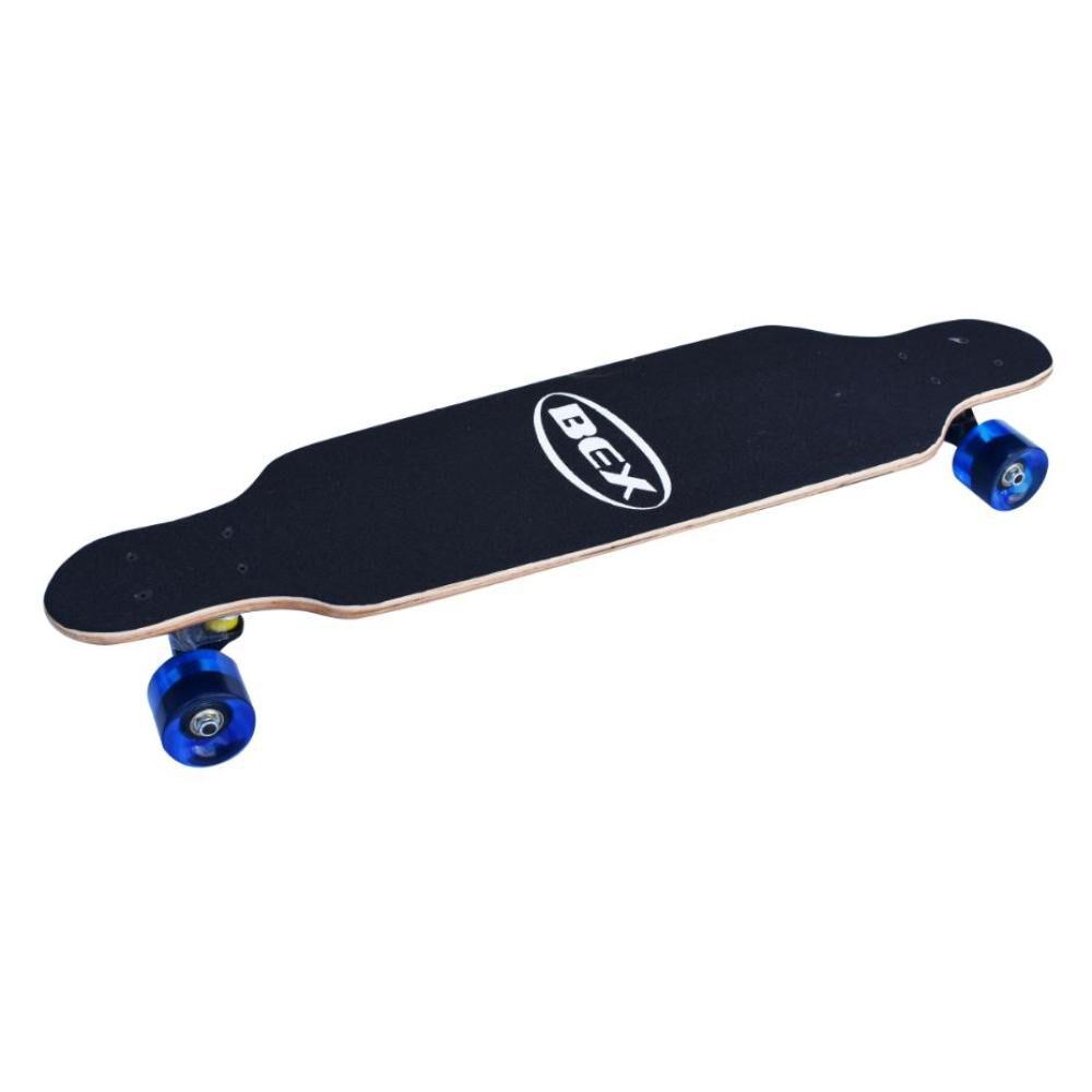 Skate Bex Sk-06 image number 0.0