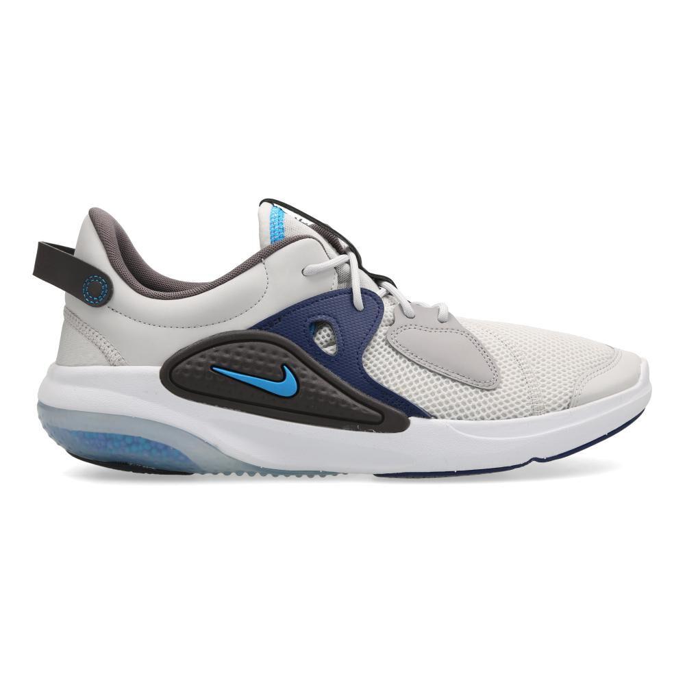 Zapatilla Urbana Unisex Nike Joyride Cc image number 1.0