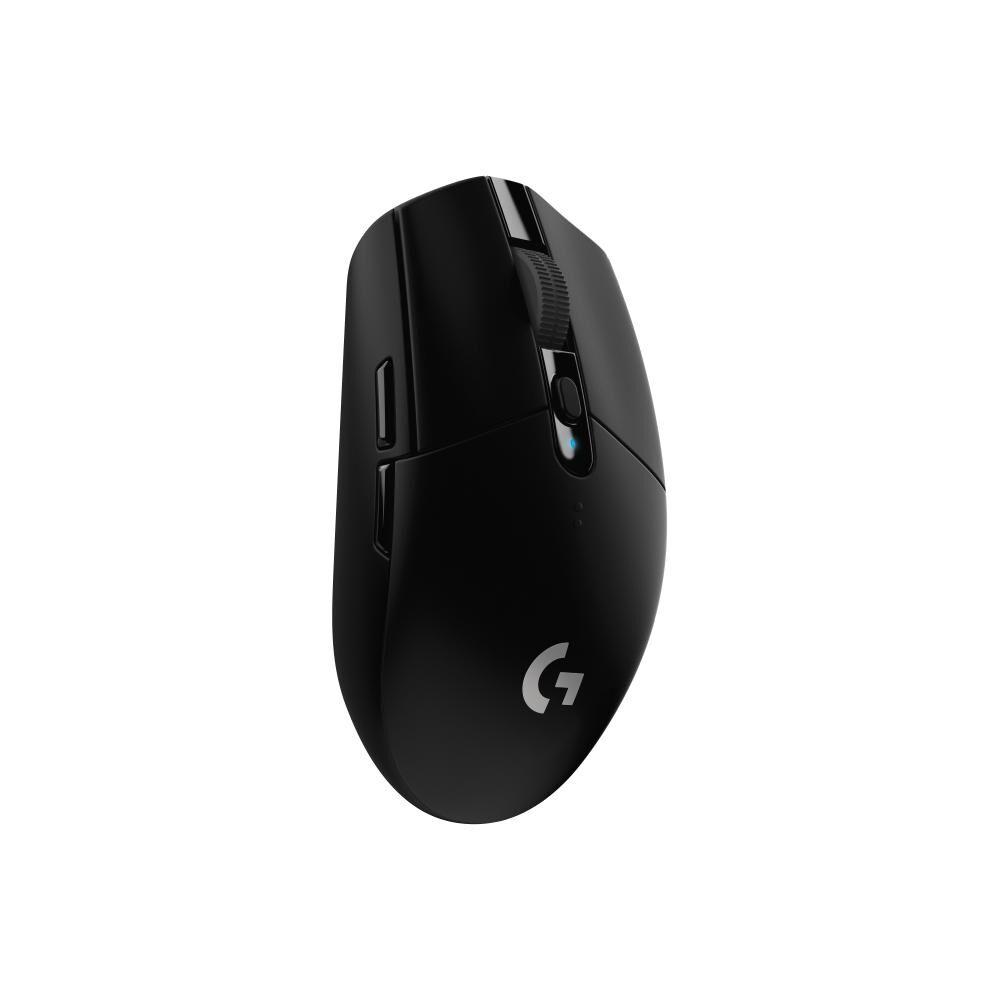 Mouse Gamer Logitech G305 Ligthspeed Wireless image number 3.0