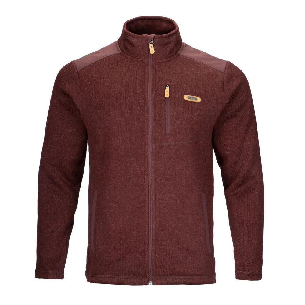Chaqueta Deportiva Lippi Frost Therm-Pro image number 0.0