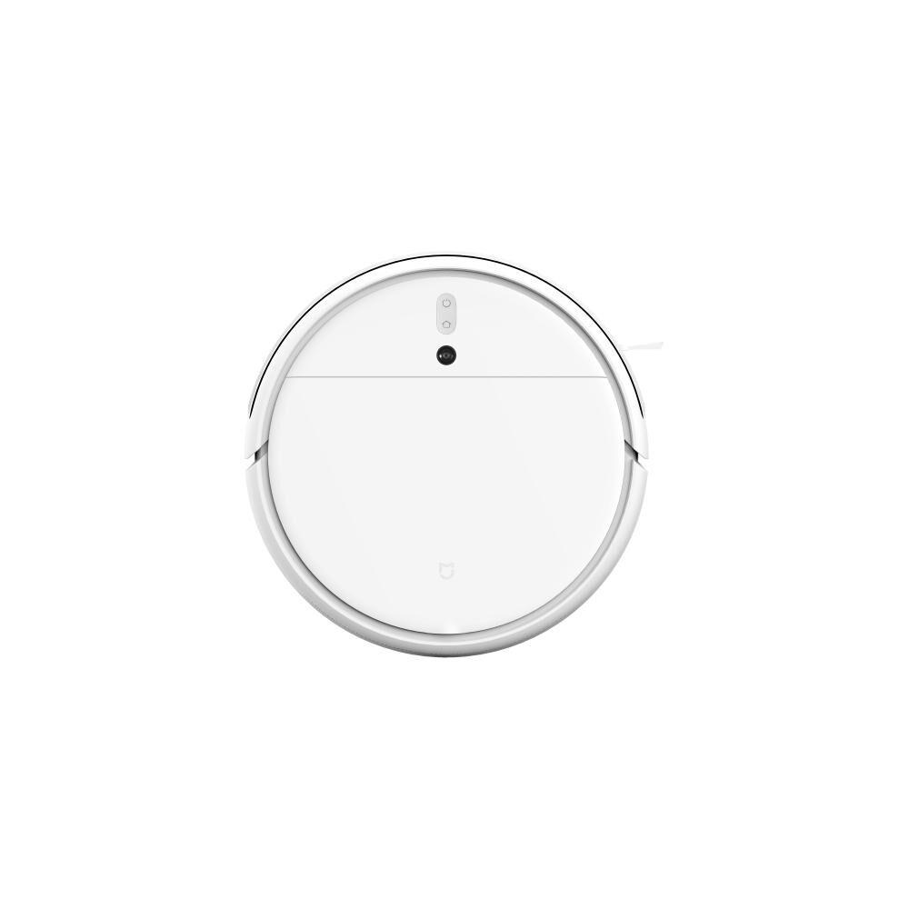 Aspiradora Xiaomi Mi Robot Vacuum-mop image number 0.0