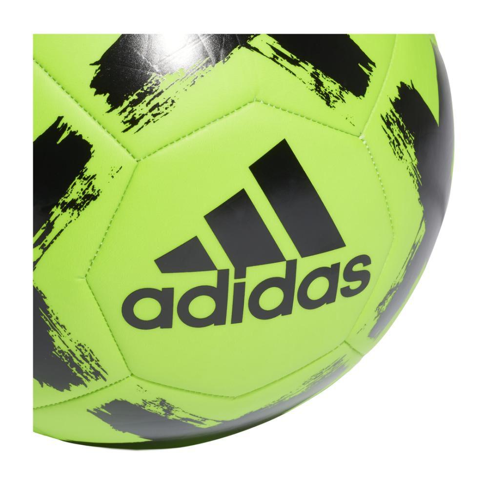 Balón De Fútbol Adidas Starlancer V Clb image number 2.0