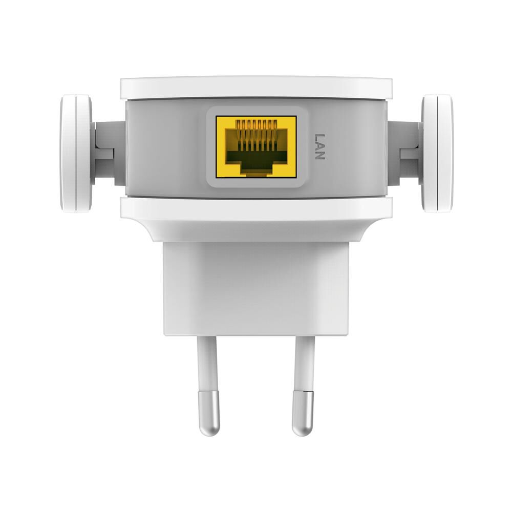Repetidor Dlink Dap-1610 Ac1200 image number 1.0