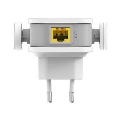 Router Dlink Dap-1610 Ac1200
