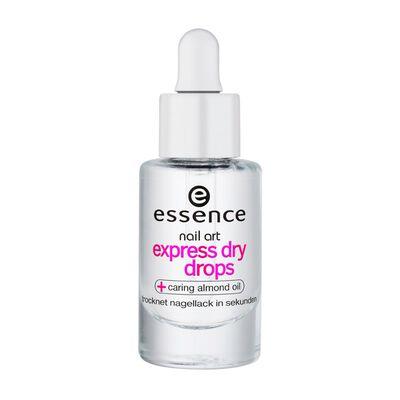 Tratamiento Essence Ee-44377