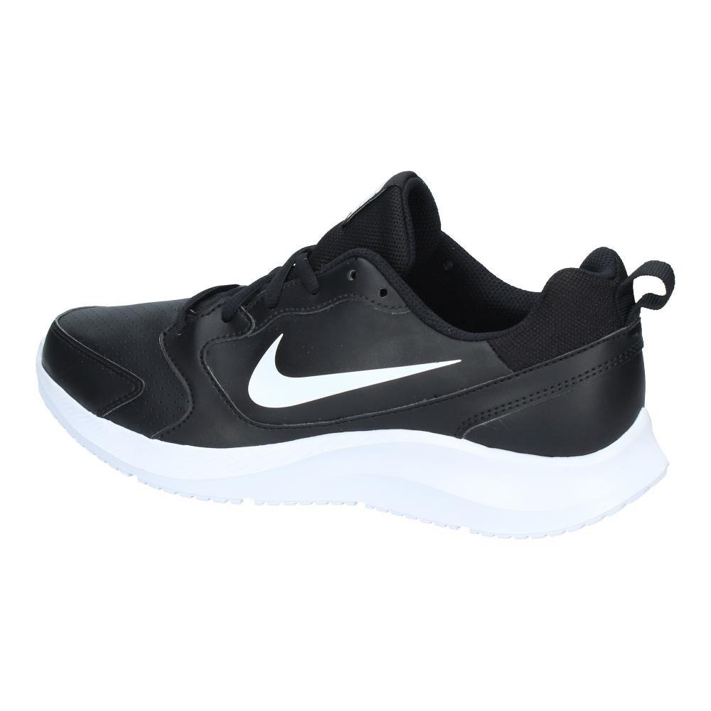 Zapatilla Running Mujer Nike image number 1.0