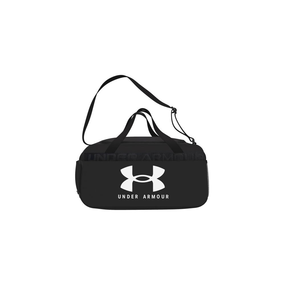 Bolso Unisex Under Armour 1360463-001 / 21 Litros image number 0.0