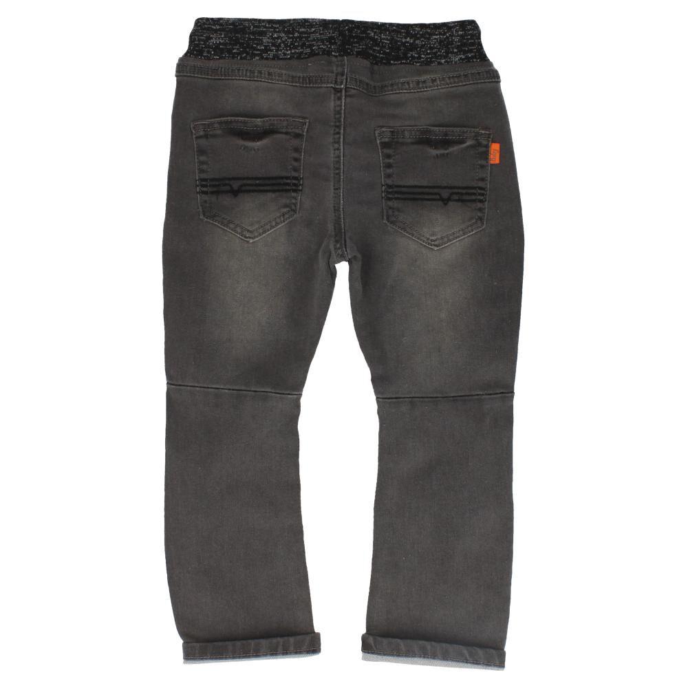 Jeans Baby 15I9-502Je image number 1.0