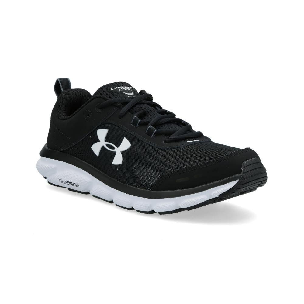 Zapatilla Running Hombre Under Armour image number 0.0