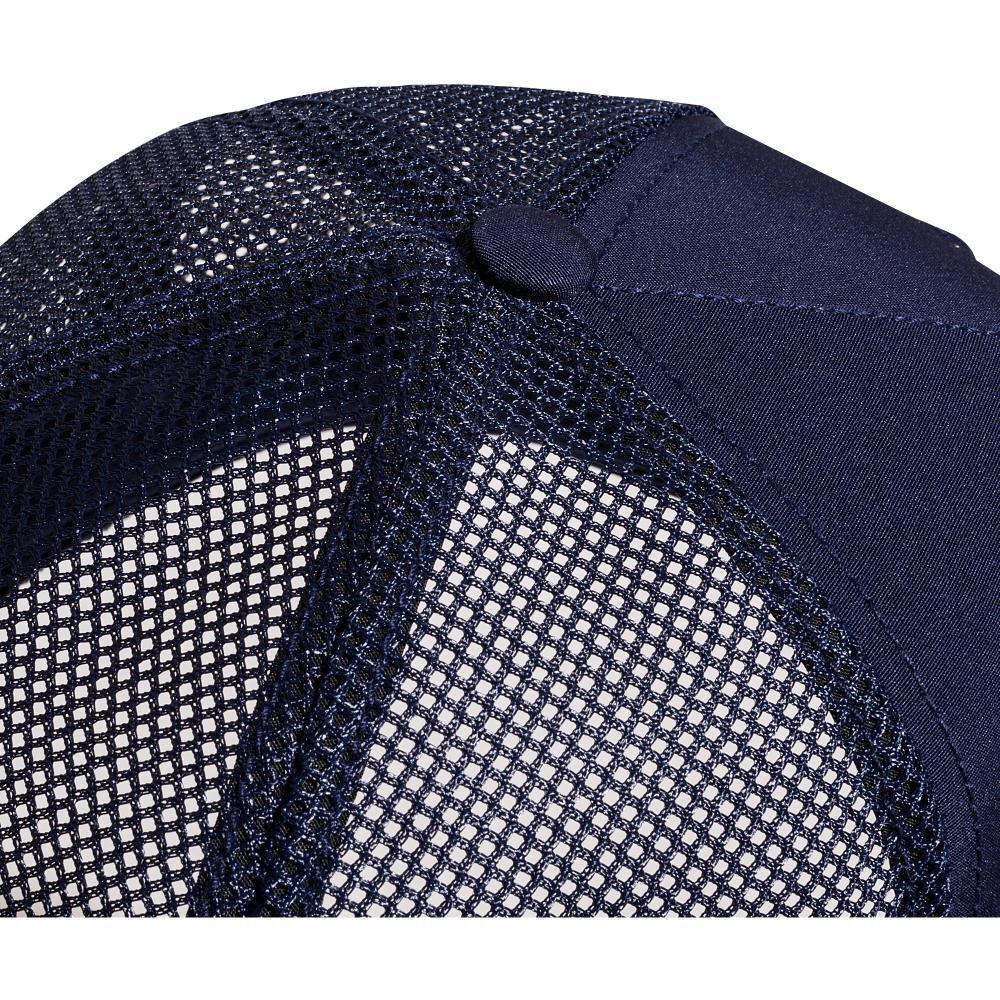 Jockey Unisex Adidas image number 4.0