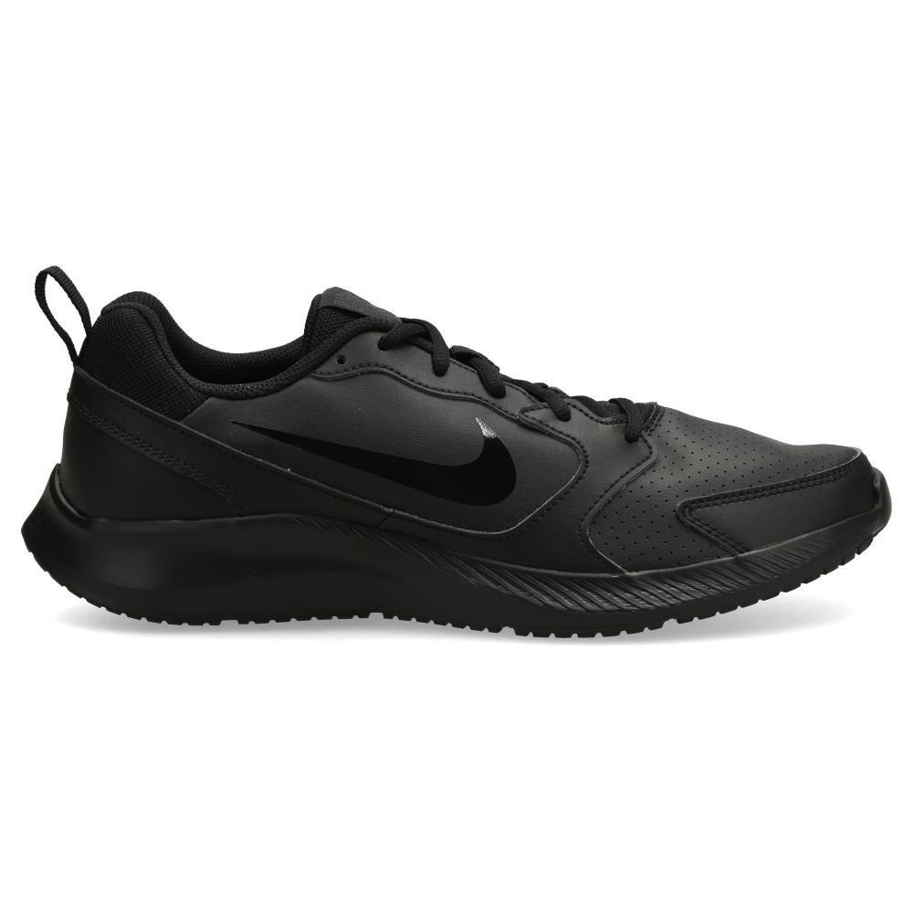 Zapatilla Running Unisex Nike Todos image number 1.0