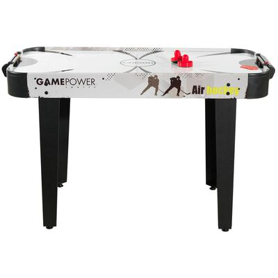 Mesa De Hockey Gamepower Air